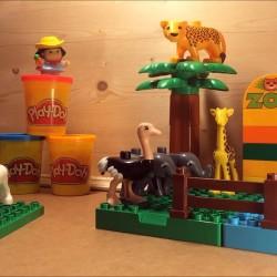 jouetsdavidson