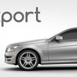 Auto Export – Schweiz