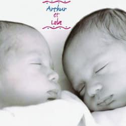 Babyartikel Babybekleidung