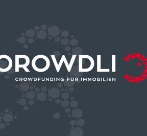 CROWDLI AG