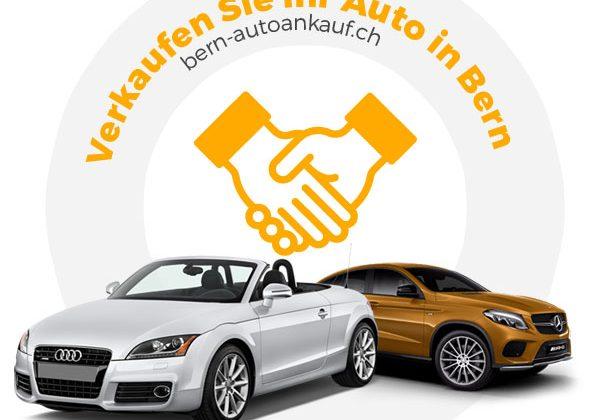 autoverkaufen Bern