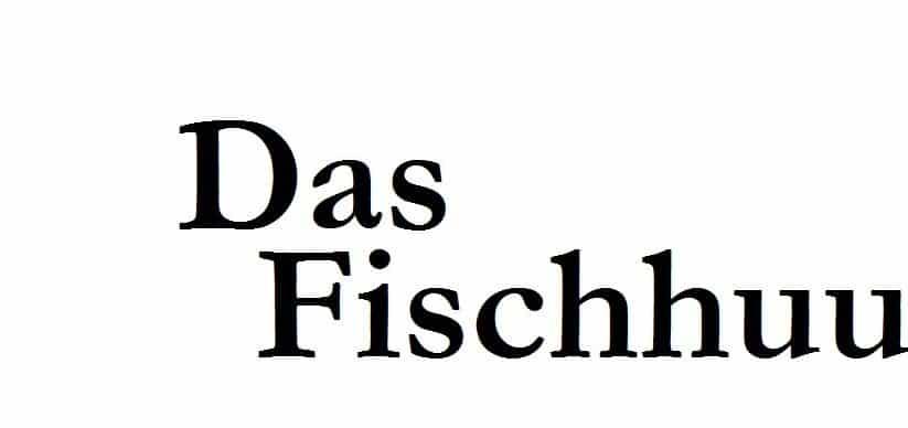 Das Fischhuus AG