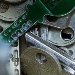 Schlüssel-Fischer AG