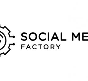 Social Media Factory GmbH