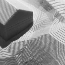 Schweizer 3D Druckservice.