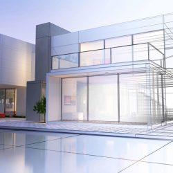 Schweiz Ungarn Immobilien
