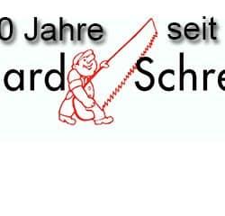 Reinhard Geschäftsgeschichte