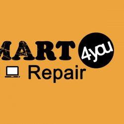 Smart Repair 4you