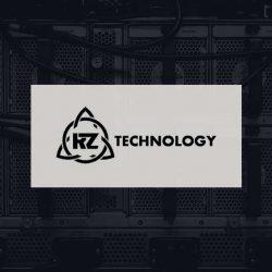 RZ Technology