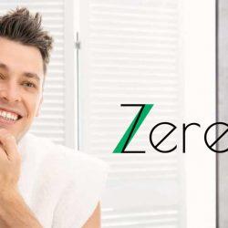 Zereffo GmbH