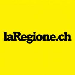 La Regione Ticino