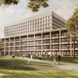 Kantonsspital Aarau AG