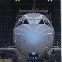 TAP Air Portugal