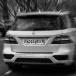 Autoankauf Schwyz